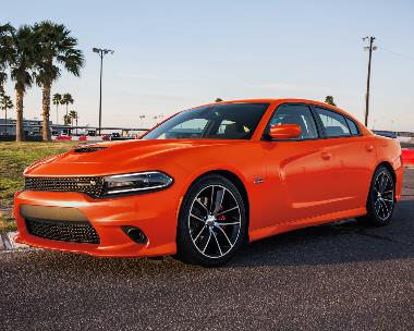 9.-Dodge-Charger-Front-Left